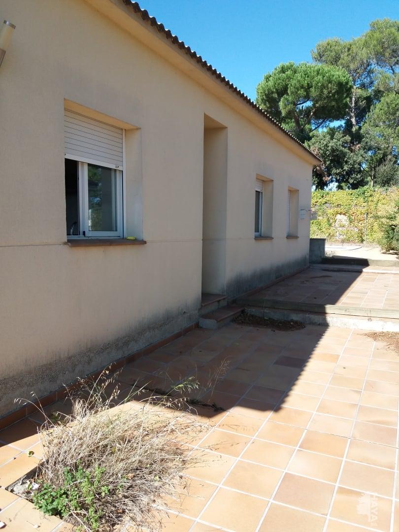 Casa en venta en Montserrat Parc, El Bruc, Barcelona, Calle Castelloli, 175.919 €, 3 habitaciones, 1 baño, 112 m2