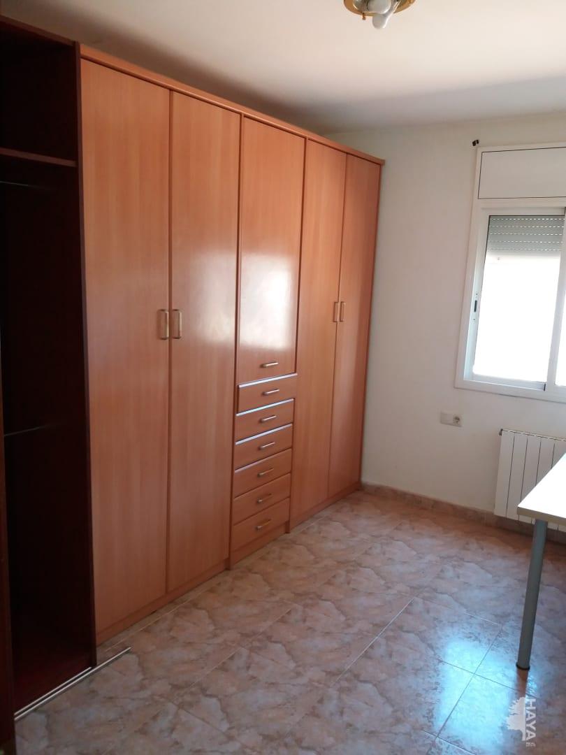 Casa en venta en Casa en El Bruc, Barcelona, 175.919 €, 3 habitaciones, 1 baño, 112 m2