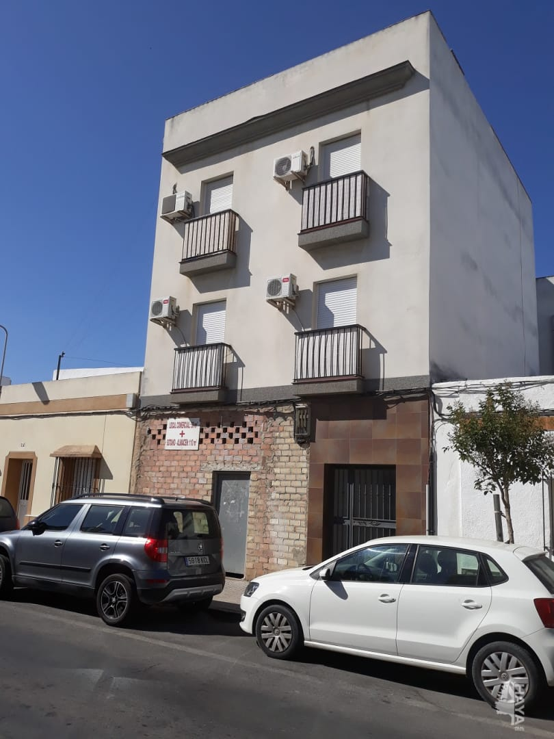 Local en venta en Chiclana de la Frontera, Cádiz, Calle Jardines, 234.875 €, 165 m2