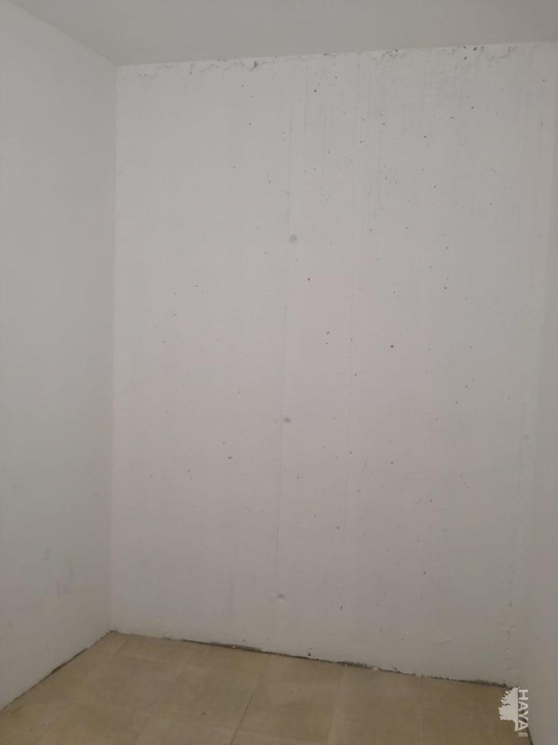 Trastero en venta en San Blas, Teruel, Teruel, Calle Barranco, 1.300 €, 6 m2