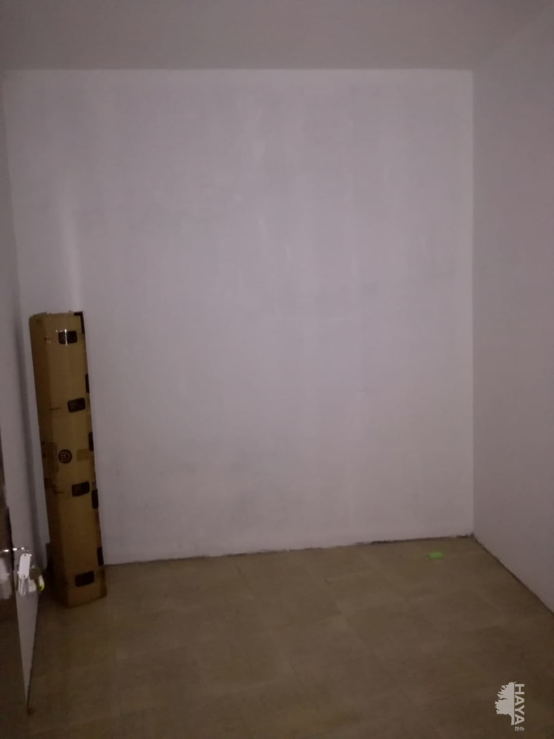 Trastero en venta en San Blas, Teruel, Teruel, Calle Barranco, 1.200 €, 6 m2