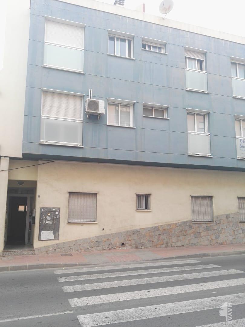 Piso en venta en Piso en San Javier, Murcia, 46.810 €, 1 habitación, 1 baño, 52 m2