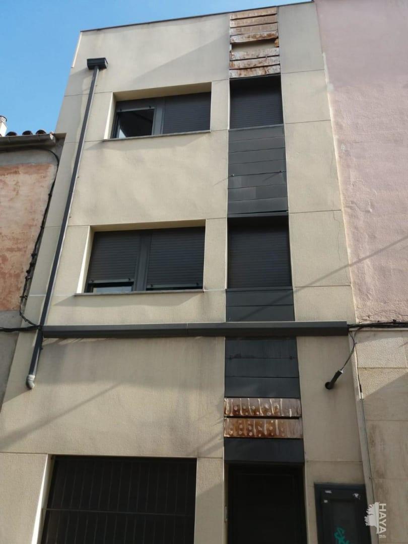 Piso en venta en Cal Ràfols, Vilafranca del Penedès, Barcelona, Calle Oviedo, 91.900 €, 1 habitación, 1 baño, 40 m2