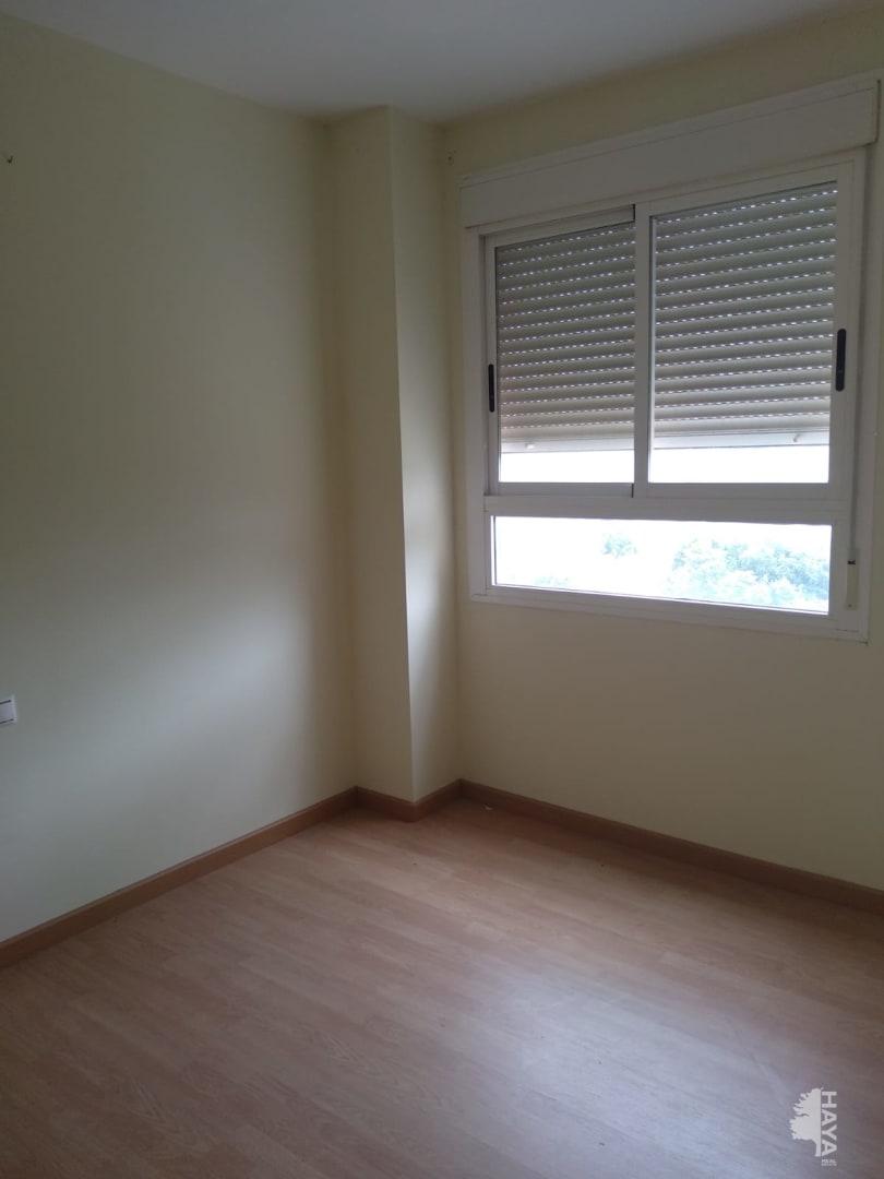 Piso en venta en Ausias March, Carlet, Valencia, Calle de la Marina, 65.000 €, 3 habitaciones, 1 baño, 96 m2