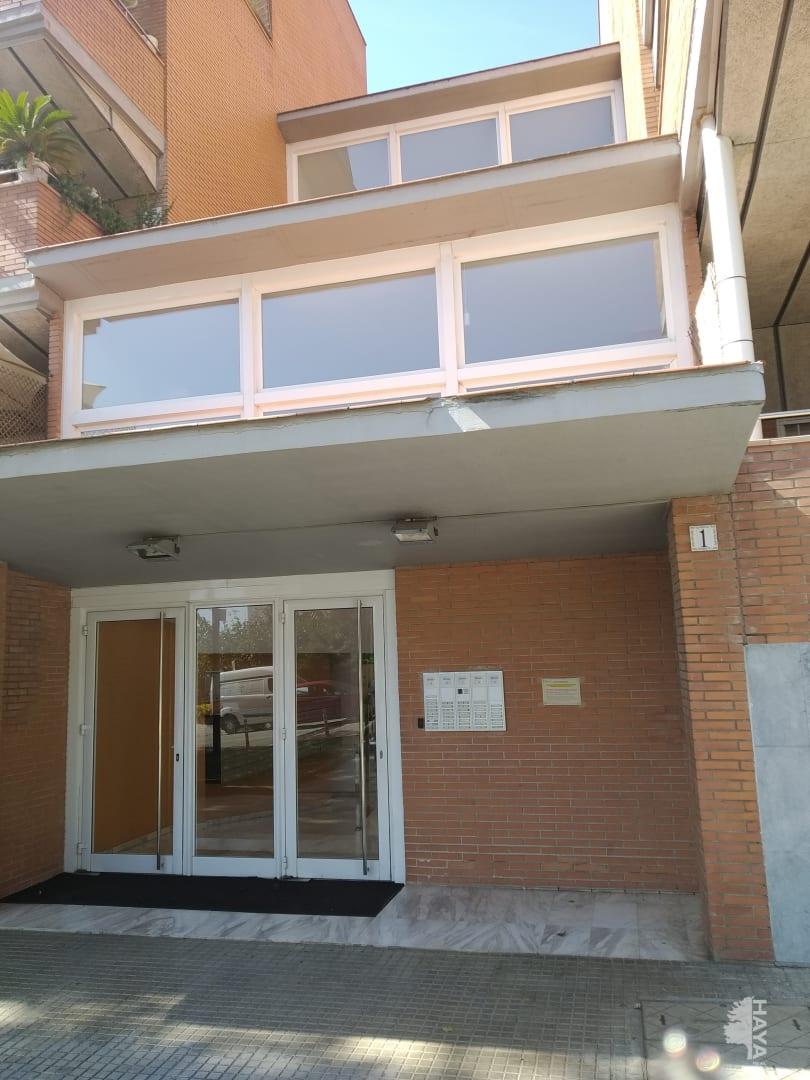 Piso en venta en Arenys de Mar, Arenys de Mar, Barcelona, Avenida Rial de Les Canalies, 197.159 €, 2 habitaciones, 1 baño, 78 m2