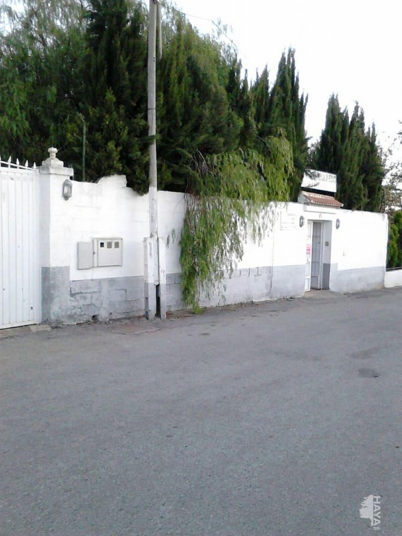 Local en venta en Albolote, Granada, Calle Abadia, 1.054.348 €, 592 m2