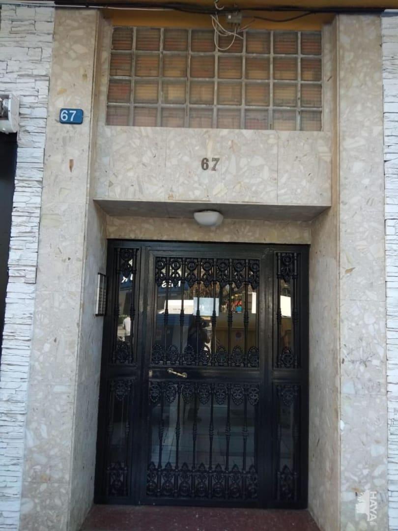 Local en venta en Carretera de Cádiz, Málaga, Málaga, Avenida Sor Teresa Prat, 142.600 €, 308 m2