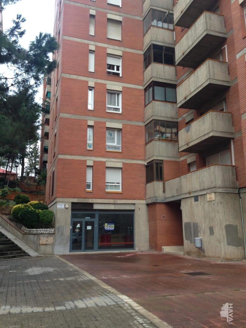 Local en venta en Ca N`ustrell, Sabadell, Barcelona, Calle Aurelia, 156.900 €, 235 m2