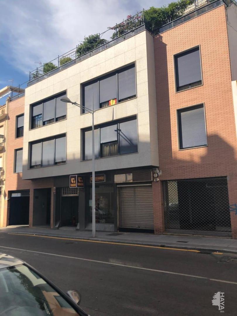 Local en venta en Casco Antiguo, Badajoz, Badajoz, Calle Prim, 173.300 €, 216 m2