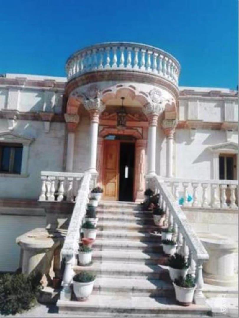 Local en venta en Remolinos, Remolinos, Zaragoza, Calle Tauste, 194.800 €, 361 m2