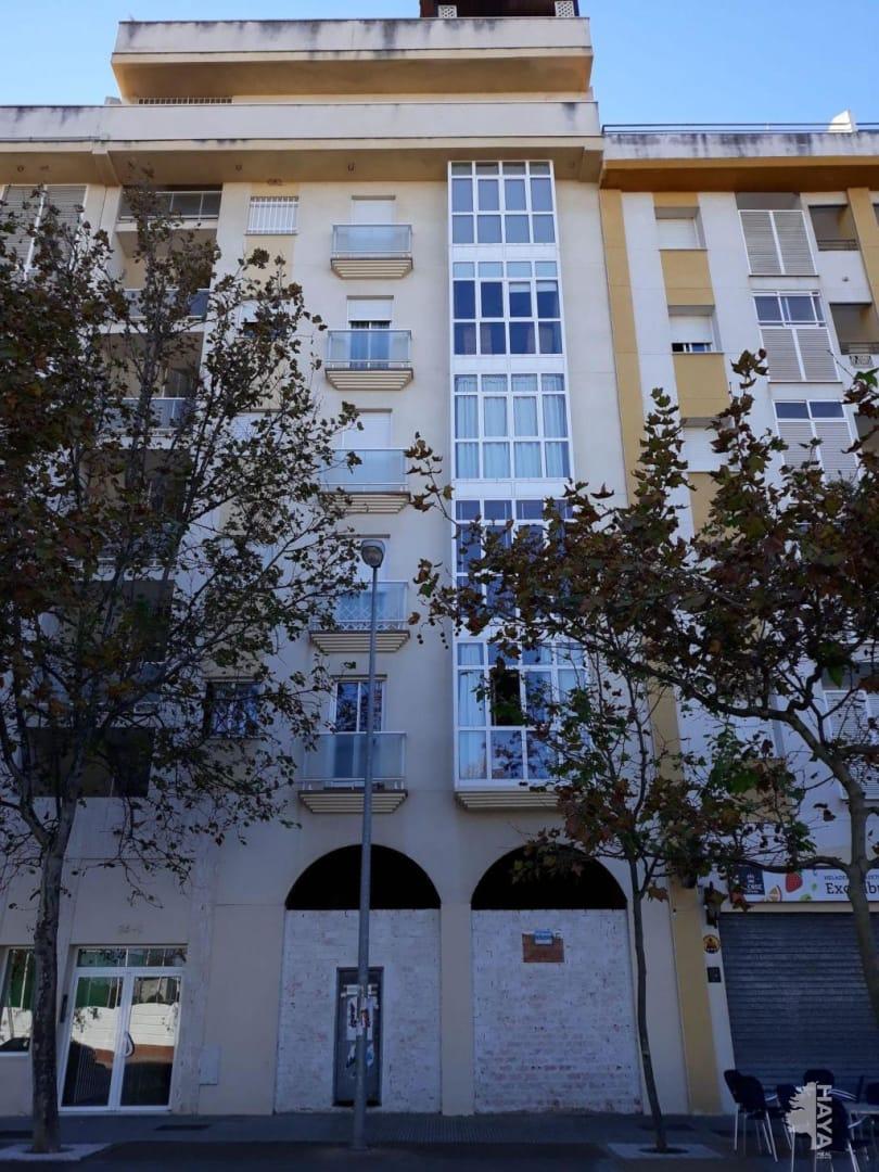 Local en venta en Isla Cristina, Huelva, Avenida Carnaval de Isla Cristina, 118.000 €, 331 m2