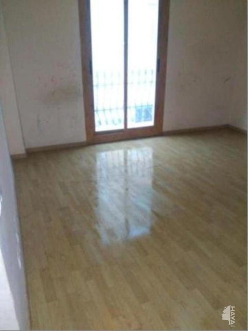 Piso en venta en Bítem, Tortosa, Tarragona, Calle Ros de Medrano (de), 29.000 €, 3 habitaciones, 1 baño, 62 m2