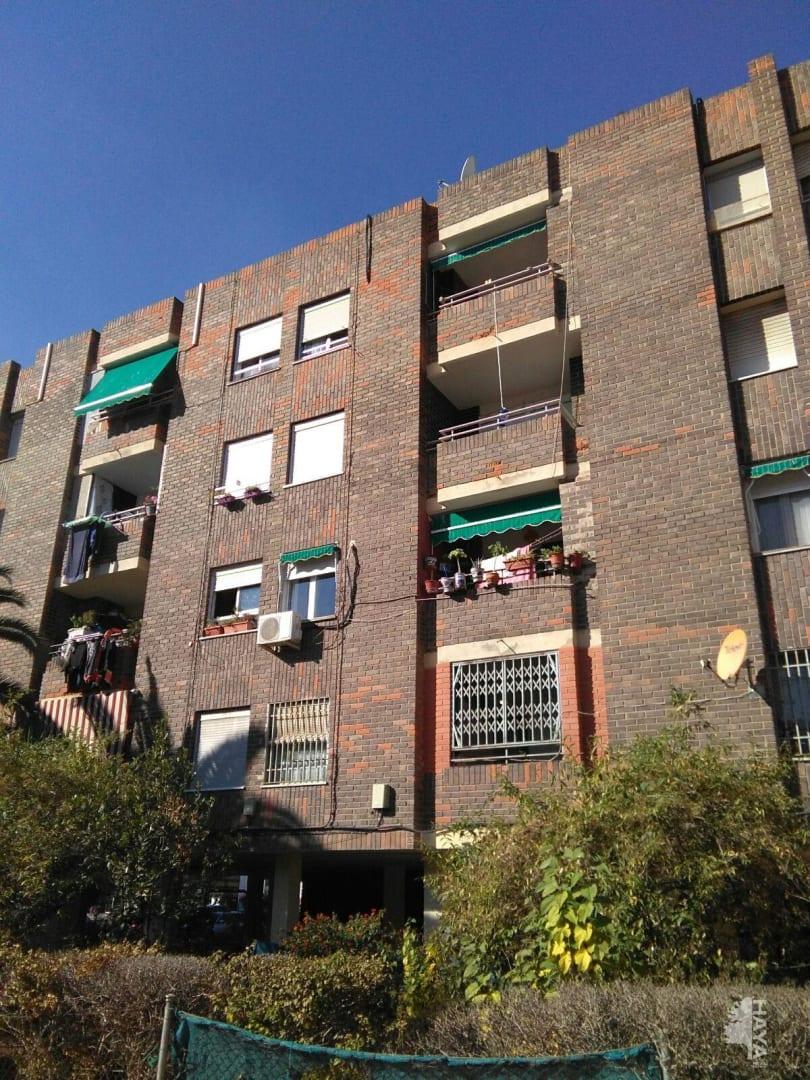 Piso en venta en La Cantera, Sagunto/sagunt, Valencia, Plaza Echegaray, 27.300 €, 3 habitaciones, 1 baño, 85 m2