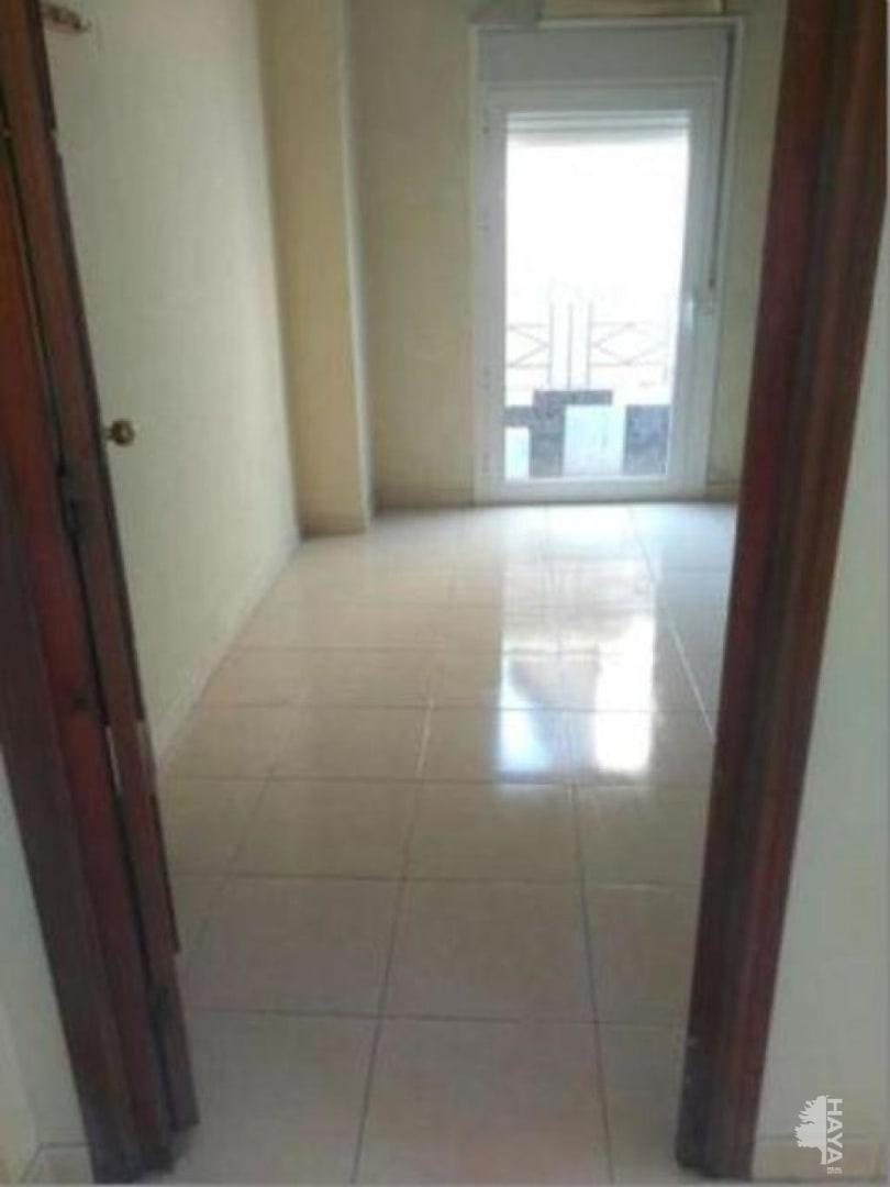 Piso en venta en Bítem, Tortosa, Tarragona, Calle Sant Josep (de), 27.900 €, 1 habitación, 1 baño, 68 m2
