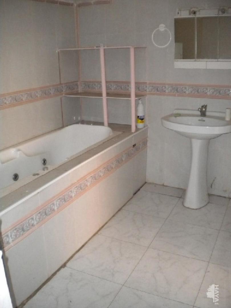 Casa en venta en Casa en Onda, Castellón, 33.300 €, 4 habitaciones, 2 baños, 108 m2