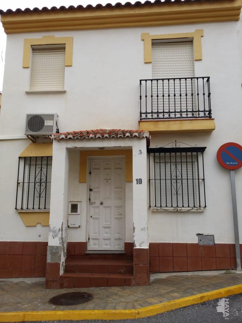Casa en venta en Arenal, Alhendín, Granada, Calle Montevive, 54.000 €, 2 habitaciones, 1 baño, 76 m2