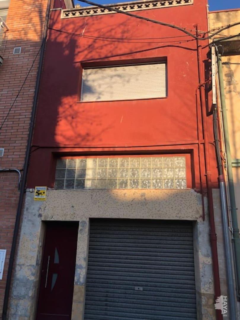 Casa en venta en Banyoles, Banyoles, Girona, Calle Ponent, 211.500 €, 3 habitaciones, 2 baños, 254 m2