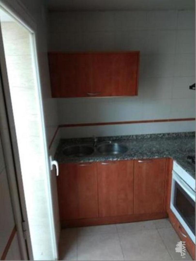 Piso en venta en Torre de Camp-rubí, Balaguer, Lleida, Calle Jaume Balmes, 23.000 €, 3 habitaciones, 1 baño, 76 m2