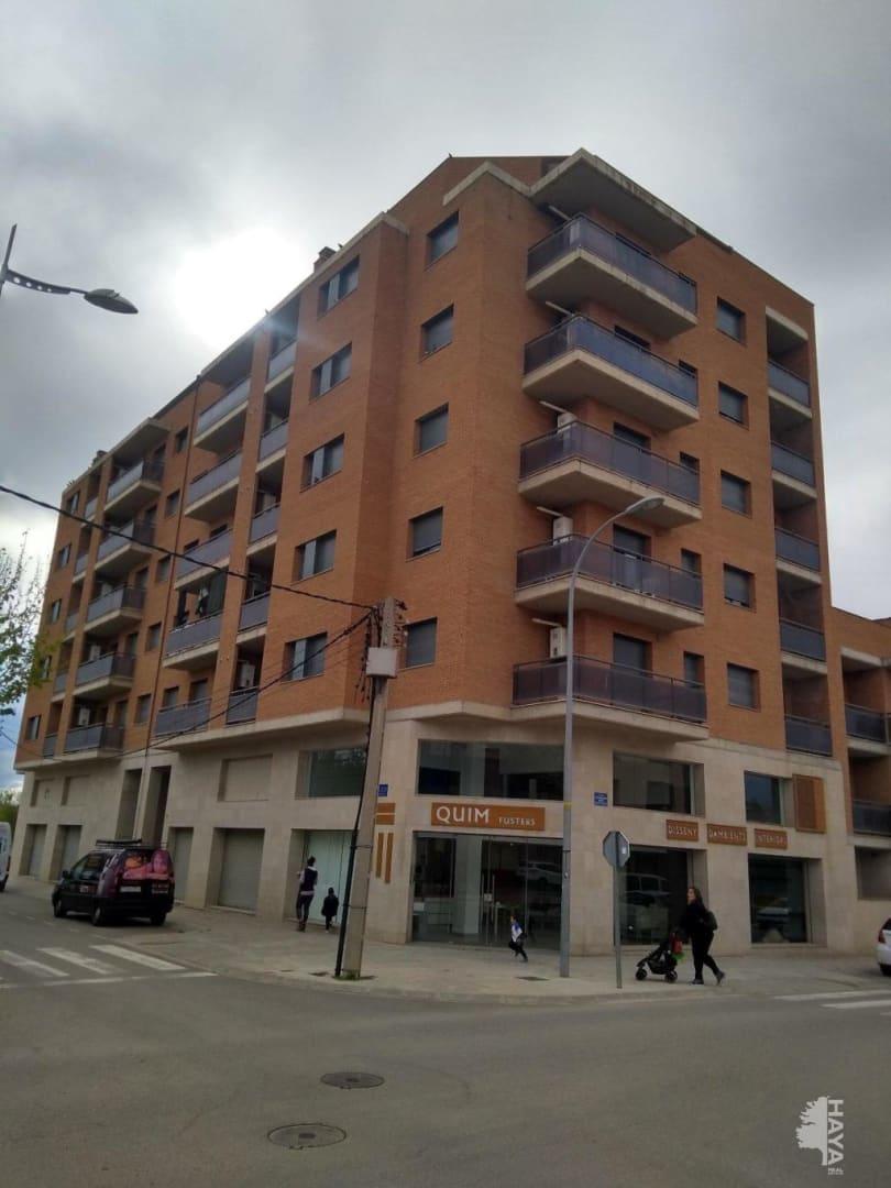 Parking en venta en Mas Dels Obacs, Almacelles, Lleida, Calle Rambla Generalitat, 9.000 €, 10 m2
