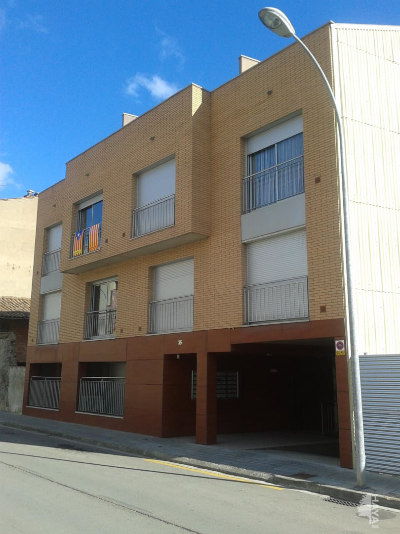 Piso en venta en Manlleu, Barcelona, Calle Vázquez Mella, 139.100 €, 1 habitación, 1 baño, 100 m2