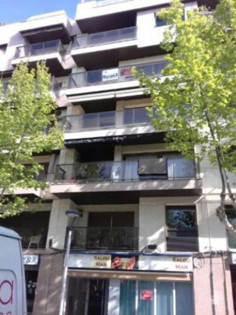 Piso en venta en Salou, Tarragona, Calle Major, 288.000 €, 4 habitaciones, 2 baños, 130 m2