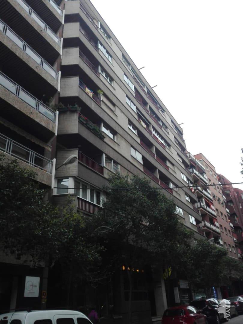 Piso en venta en Zaragoza, Zaragoza, Calle Francisco Vitoria, 326.700 €, 3 habitaciones, 2 baños, 143 m2