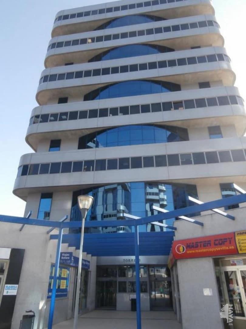 Oficina en venta en Sevilla, Sevilla, Calle Torneo Parque Empresarial, 46.100 €, 62 m2