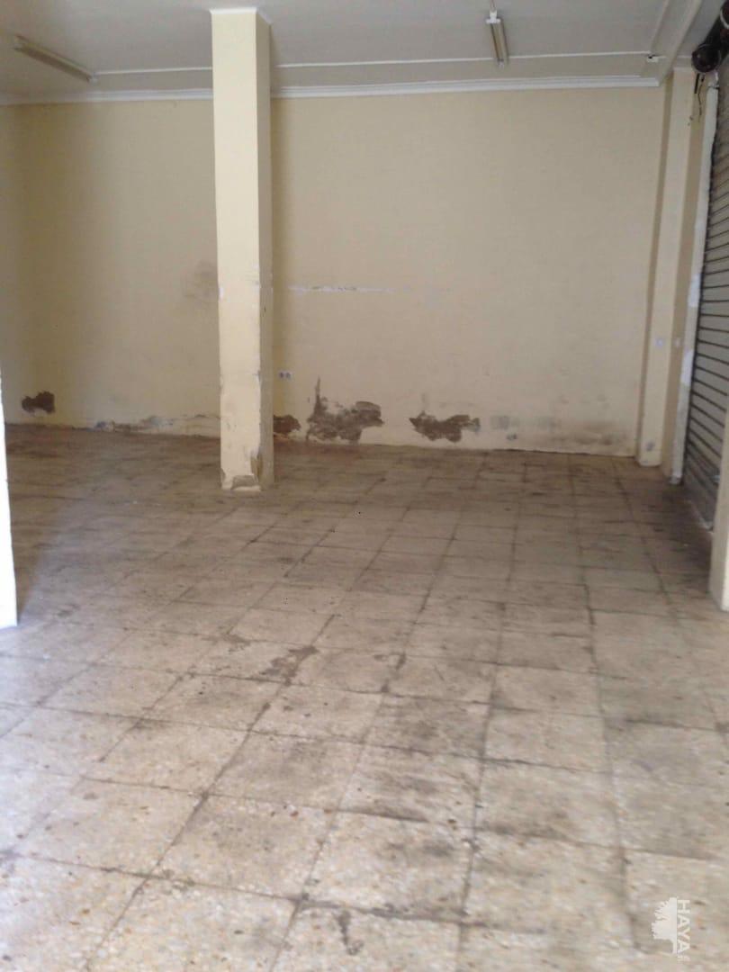 Local en venta en Valencia, Valencia, Calle Esperanza, 42.300 €, 84 m2