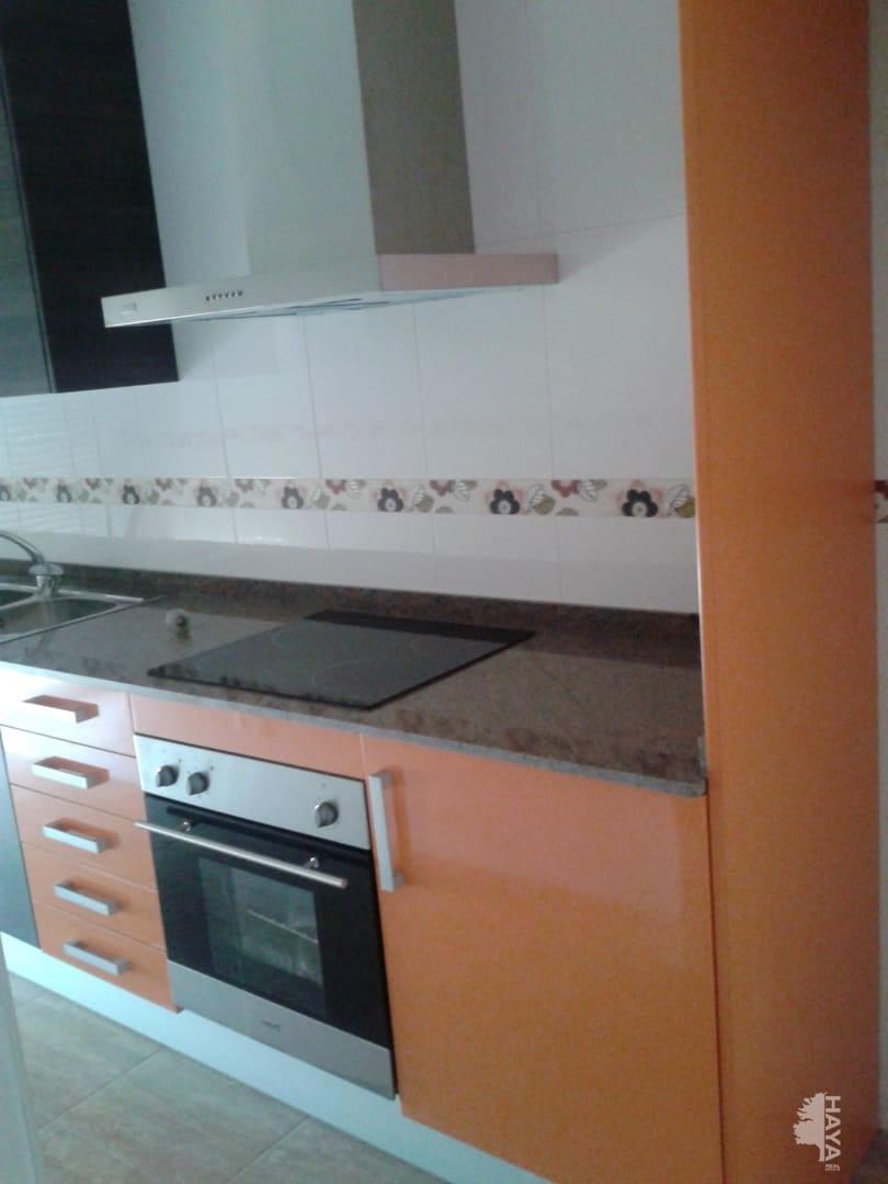 Local en venta en Deltebre, Tarragona, Calle Xerta, 49.600 €, 119 m2