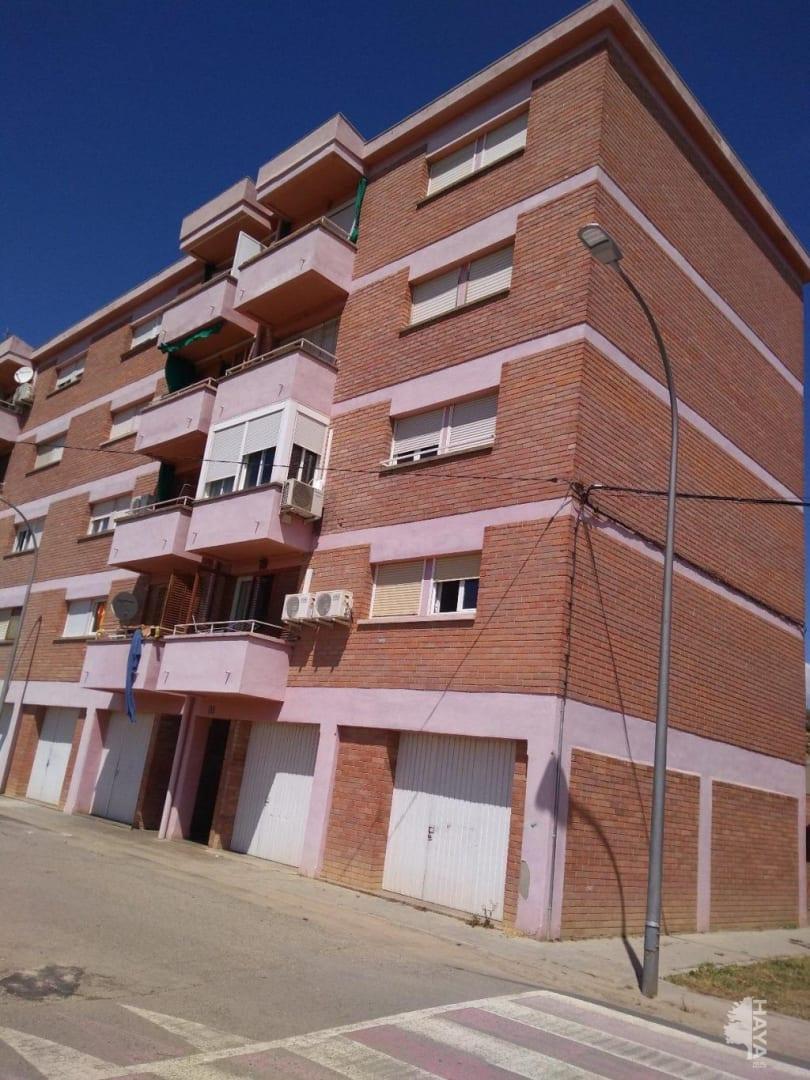 Piso en venta en Sudanell, Lleida, Avenida Garrigues, 42.100 €, 3 habitaciones, 1 baño, 76 m2