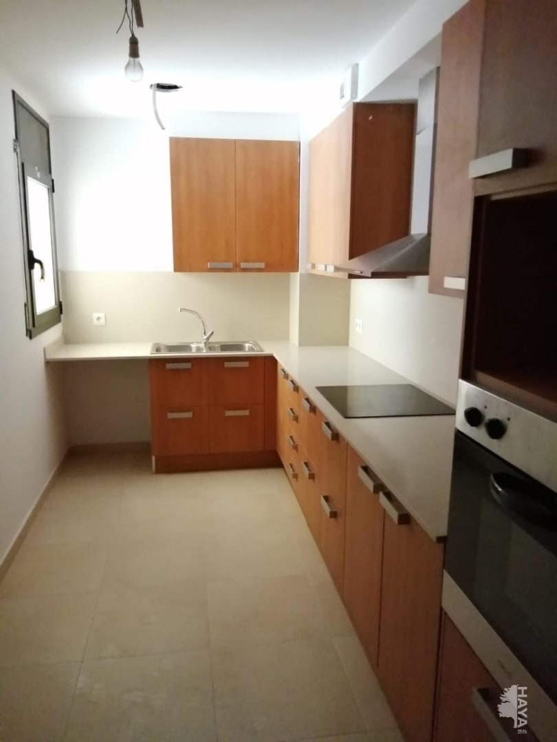 Piso en venta en Piso en Vic, Barcelona, 99.000 €, 2 habitaciones, 1 baño, 80 m2