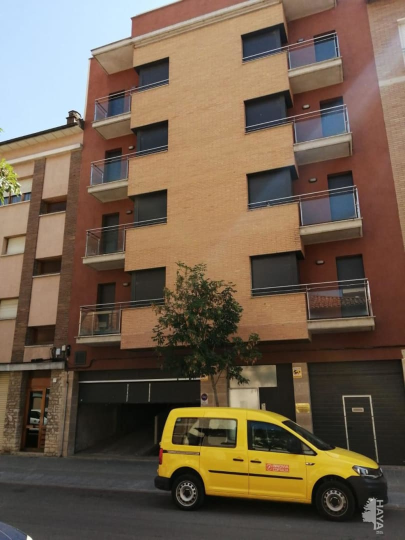 Piso en venta en Vic, Barcelona, Calle Manuel Serra I Moret, 99.000 €, 2 habitaciones, 1 baño, 80 m2