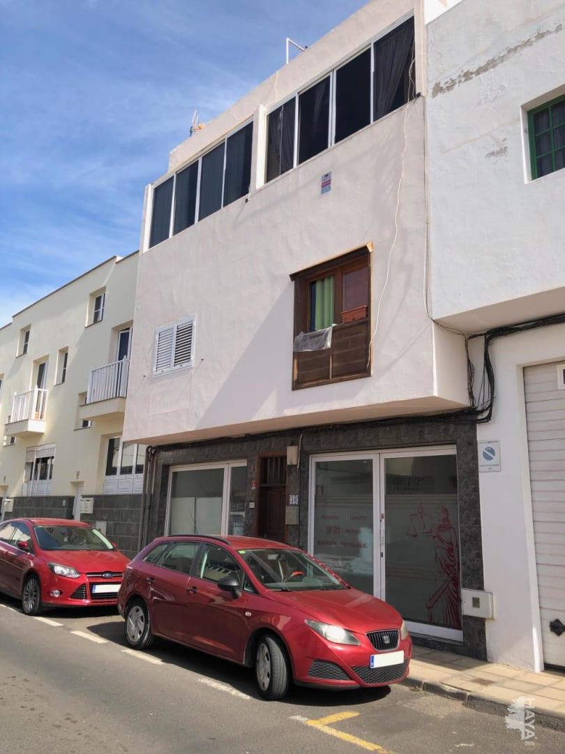 Local en venta en Arrecife, Las Palmas, Calle Julio Romero de Torres, 37.200 €, 54 m2