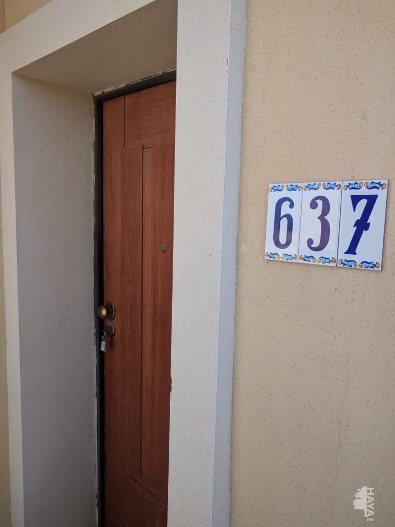 Piso en venta en Algorfa, Algorfa, Alicante, Urbanización Parcela R-5b/2, 106.911 €, 2 habitaciones, 2 baños, 68 m2
