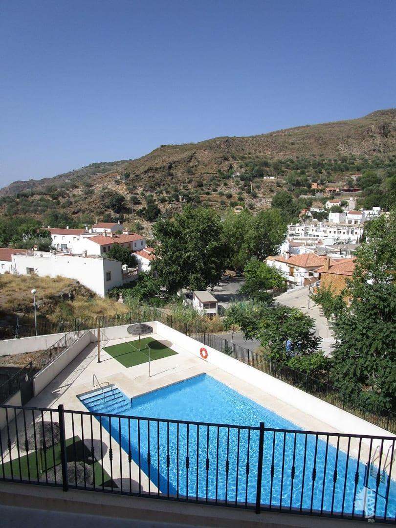 Casa en venta en Ciudad de Asís, Paterna del Río, Almería, Calle Medico Andres Boldo, 51.252 €, 3 habitaciones, 77 m2