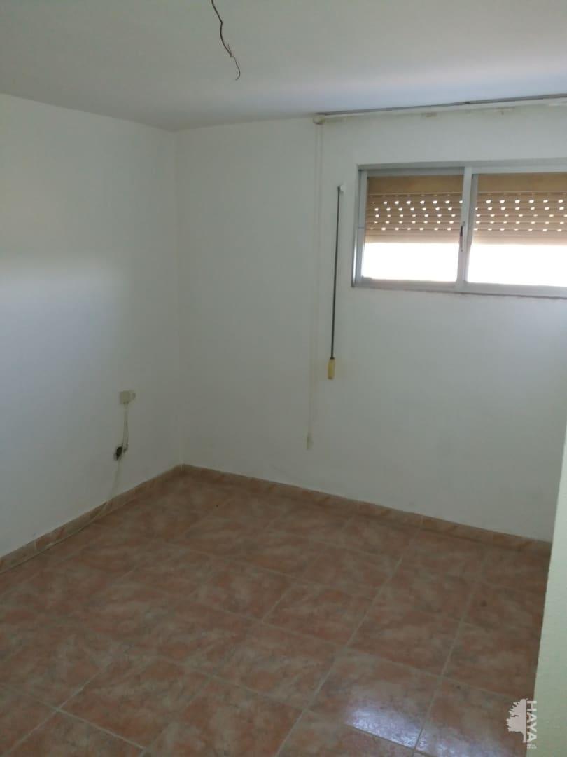 Piso en venta en Ezcaray, Manresa, Barcelona, Calle Pare Ignasi Puig, 61.020 €, 3 habitaciones, 1 baño, 95 m2