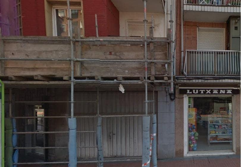 Piso en venta en Barakaldo, Vizcaya, Calle Andicollano, 92.327 €, 3 habitaciones, 1 baño, 66 m2