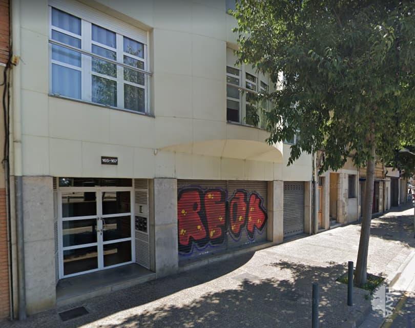 Parking en venta en Girona, Girona, Calle Carme, 30.100 €, 40 m2
