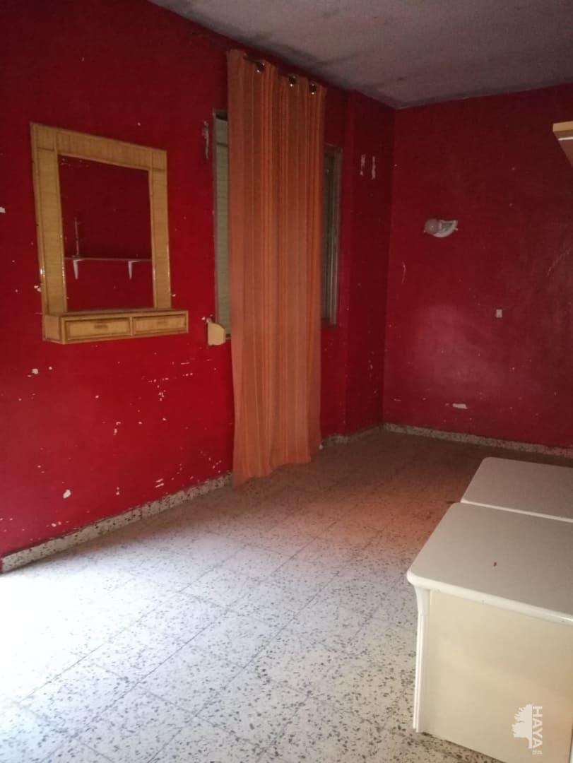 Piso en venta en Pinto, Madrid, Calle San Diego de Alcalá, 80.476 €, 3 habitaciones, 1 baño, 55 m2