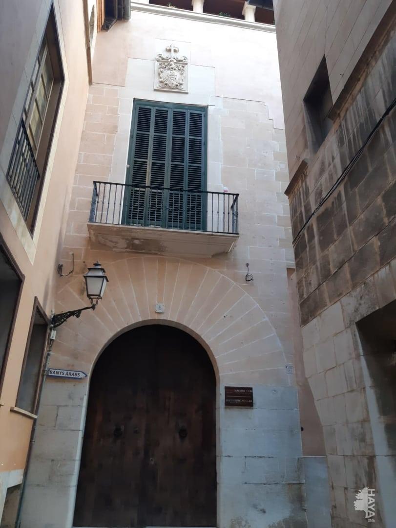 Piso en venta en Canamunt, Palma de Mallorca, Baleares, Calle Deganat, 766.272 €, 3 habitaciones, 6 baños, 146 m2