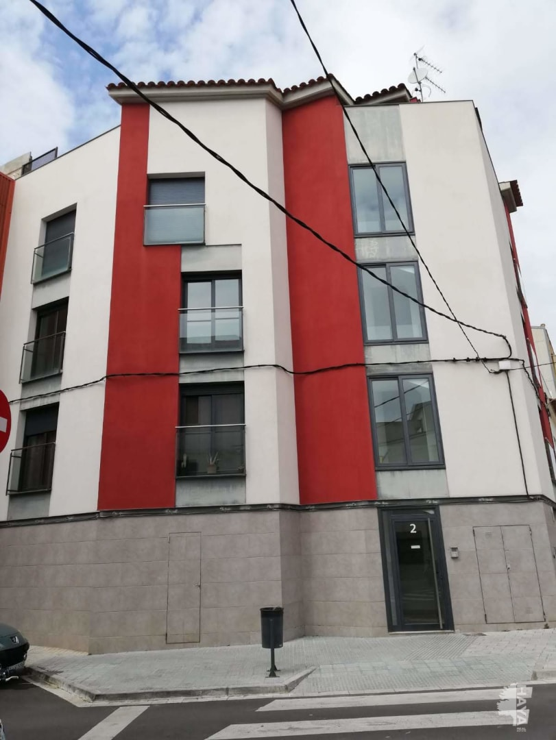 Piso en venta en Sant Pere de Ribes, Barcelona, Calle Einstein, 139.440 €, 3 habitaciones, 2 baños, 84 m2