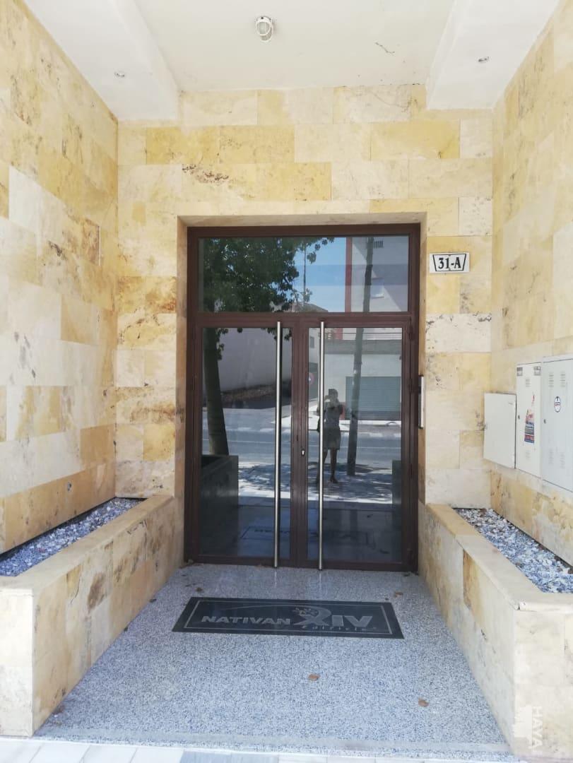 Piso en venta en Huitar Mayor, Olula del Río, Almería, Calle Carrera Avda. Pintor Antonio Lopez, 84.735 €, 3 habitaciones, 2 baños, 133 m2