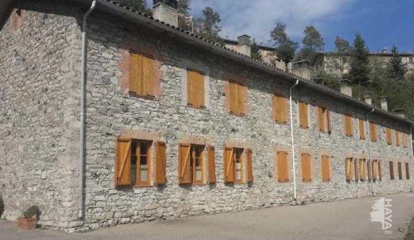 Piso en venta en Cercs, Barcelona, Camino Pino Sant Josep, 81.200 €, 3 habitaciones, 1 baño, 91 m2