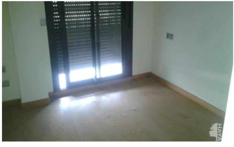 Piso en venta en Balaguer, Lleida, Calle Noguera Pallaresa, 105.000 €, 3 habitaciones, 2 baños, 117 m2