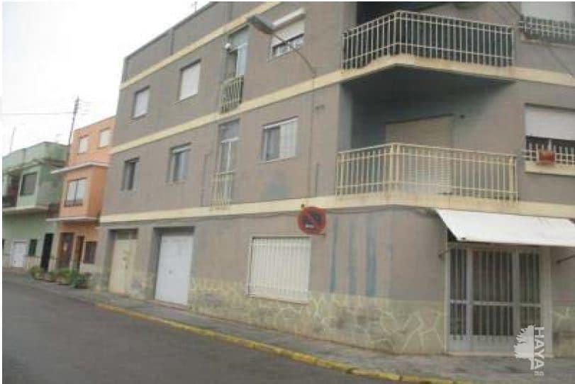 Local en venta en Alquerías del Niño Perdido, Castellón, Calle Reina Sofia, 29.400 €, 34 m2