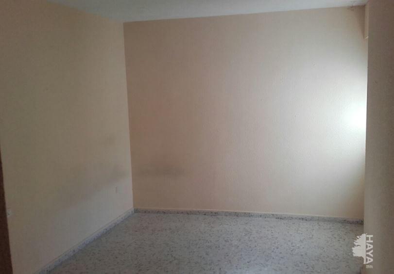 Piso en venta en Piso en San Javier, Murcia, 73.100 €, 3 habitaciones, 1 baño, 106 m2, Garaje