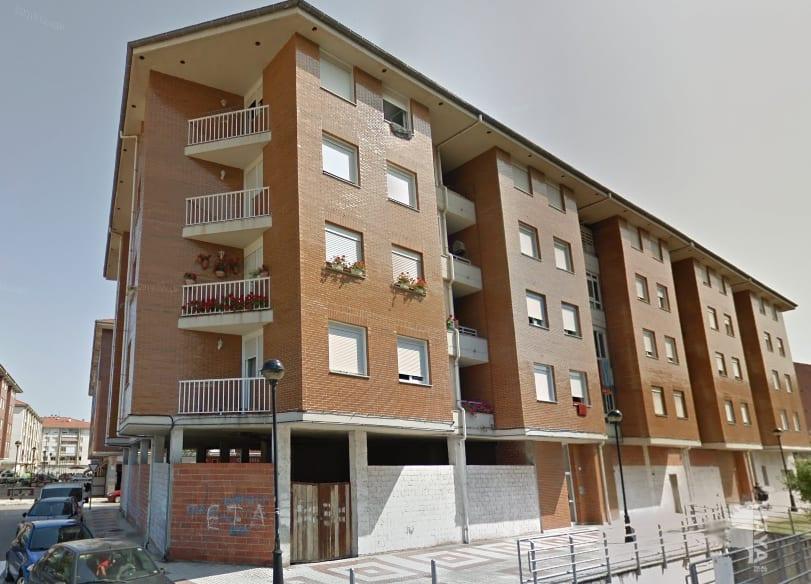 Local en venta en Los Corrales de Buelna, Cantabria, Calle Asturias, 202.573 €, 248 m2