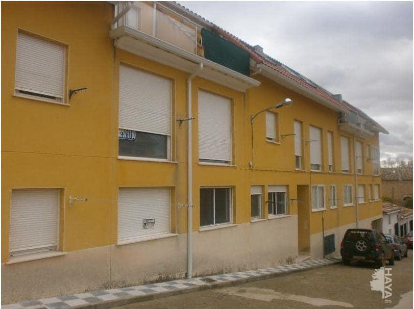 Piso en venta en Chillarón de Cuenca, Chillarón de Cuenca, Cuenca, Calle Eras, 60.800 €, 2 habitaciones, 1 baño, 79 m2