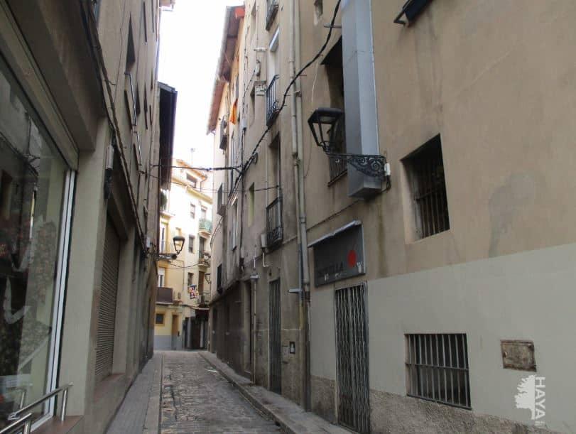 Piso en venta en Berga, Barcelona, Calle Instrucció, 48.500 €, 100 m2