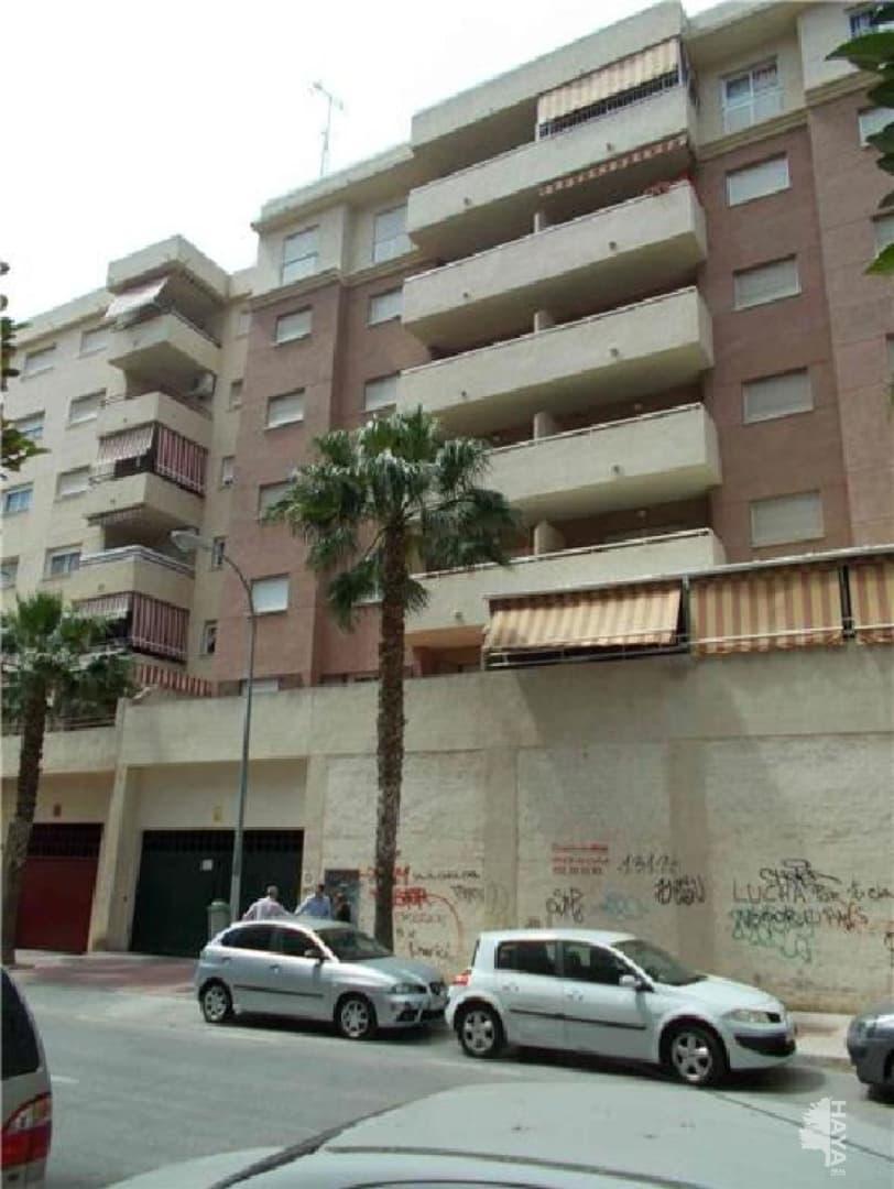Local en venta en Torremolinos, Málaga, Avenida Pintor Sorolla, 373.200 €, 211 m2